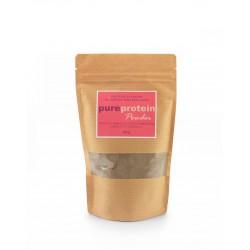 Purehemp Protein