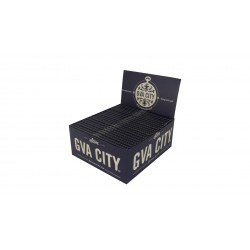 Rolling Papers GVA CITY Slim