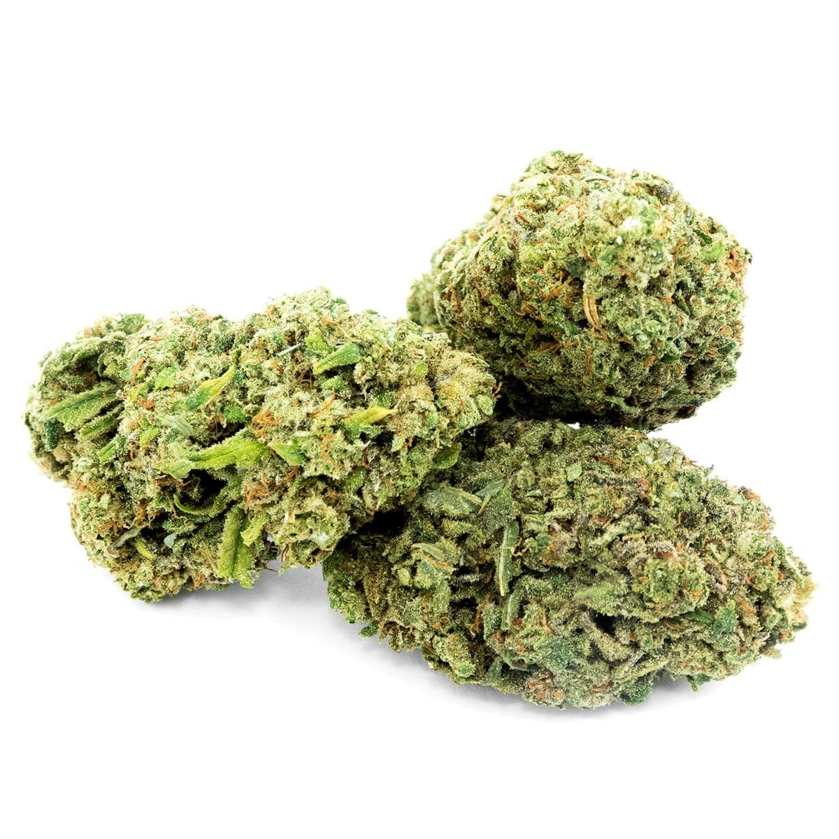 Cannabis Flowers